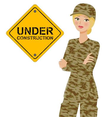 constructionmil copy.png