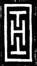 THT Logo.png