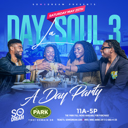 DayLaSoul 3