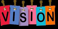 6-2-vision-png-image.png