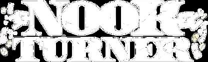 NOOK-Turner-Logo-wht.png