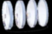 lensabl-ourlenses-lensesgraphic2.png