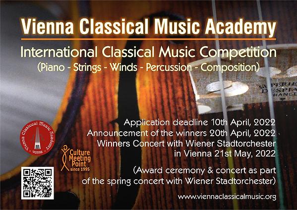 Vienna Classical Music - 2022 Yatay.jpg