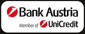 bankaustria_edited.jpg