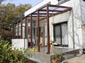 ヘーベルハウス・ココマ施工例②:千葉県佐倉市H様邸