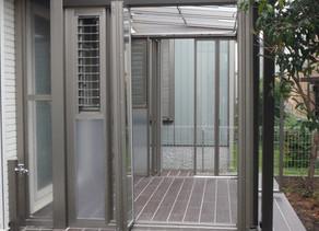 積水ハウス・ジーマ施工例①:相模原市中央区K様邸