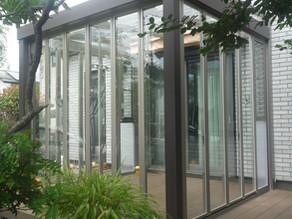 積水ハウス・ジーマ施工例②:横須賀市K様邸