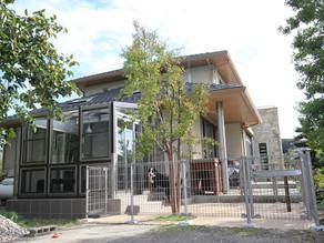 積水ハウス・ココマ施工例⑥:相模原市南区T様邸