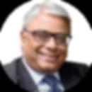 Conveners Ajeet Singh.png