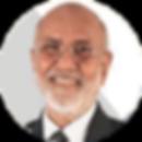 Conveners Pritam Singh.png