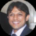 Conveners Amit Goyal.png