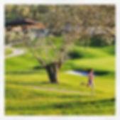 golf course running.jpg