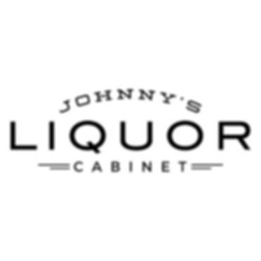 liquor-Logo.B.jpg