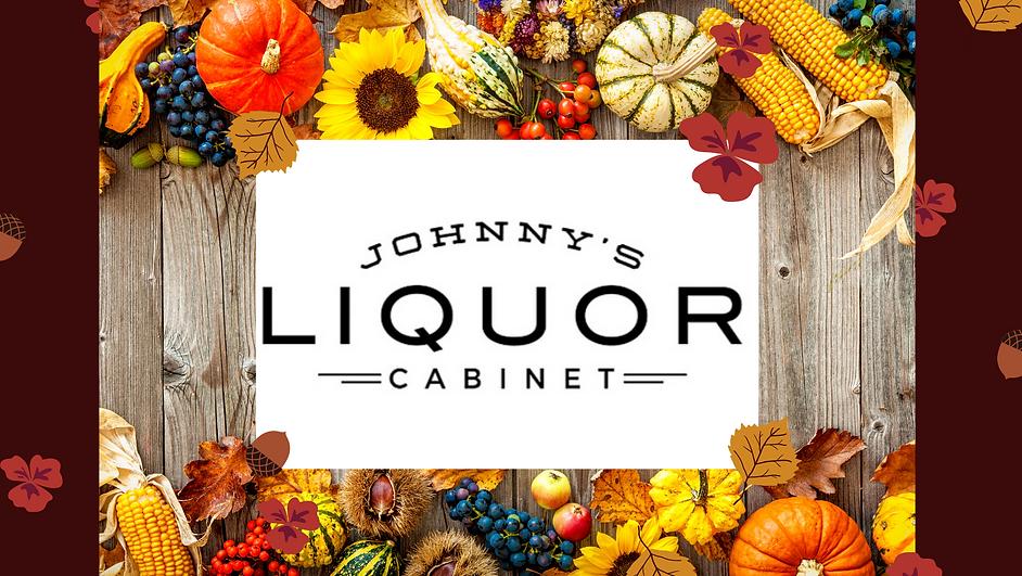 Johnnys Liquor FB Autumn Foliage Faceboo