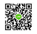 my_qrcode_1570606844127.jpg
