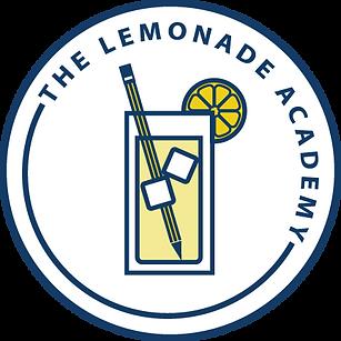 lemonadebadgeCOLOR.png