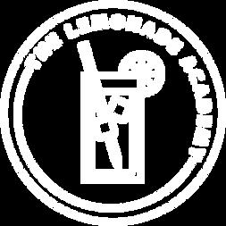 lemonadebadgeWHITEpencil.png