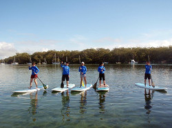 stand_up_paddling_05