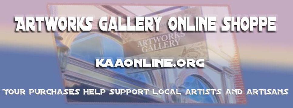 Online Store Cover 3.jpg