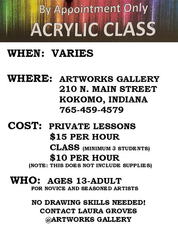 Laura Groves Acrylic Class.jpg