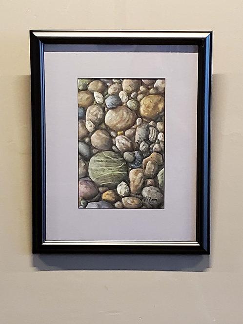 Rocks That Roll