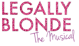 Legally+Blonde+logo.png