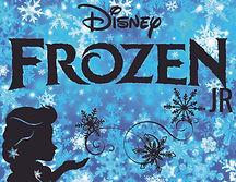 FROZEN+logo+2.jpg