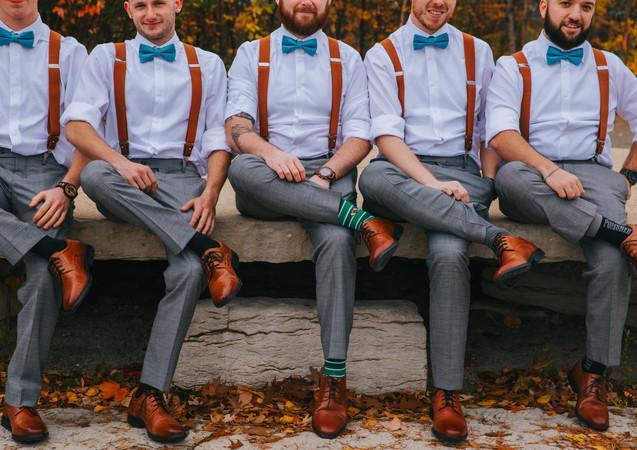 Turcotte Wedding-24.jpg