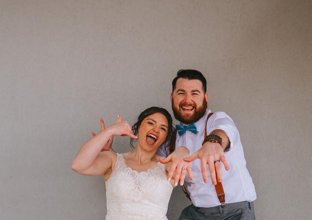 Turcotte Wedding-123.jpg