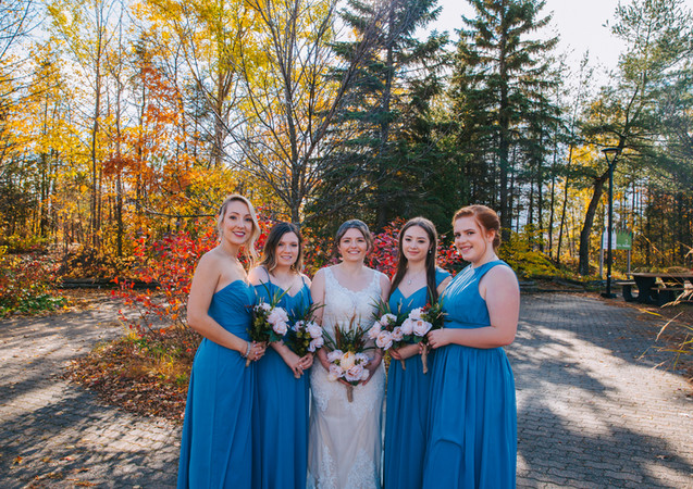 Turcotte Wedding-70.jpg