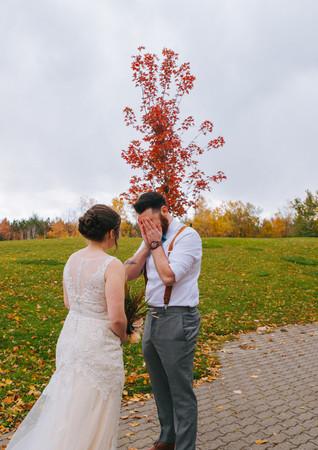 Turcotte Wedding-39.jpg