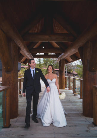 Bride and Goom-31.jpg
