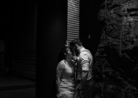 Turcotte Wedding-126.jpg