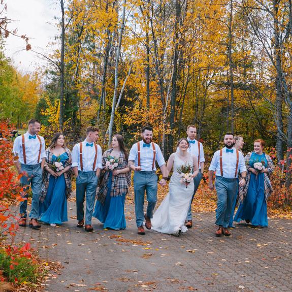 Turcotte Wedding-97.jpg