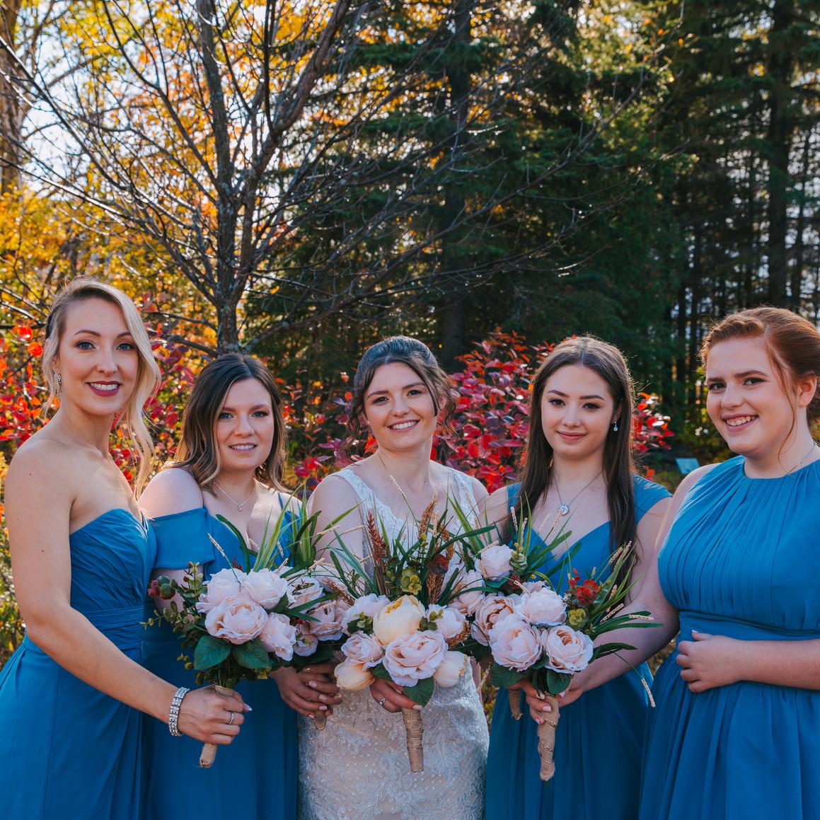 Turcotte Wedding-71.jpg