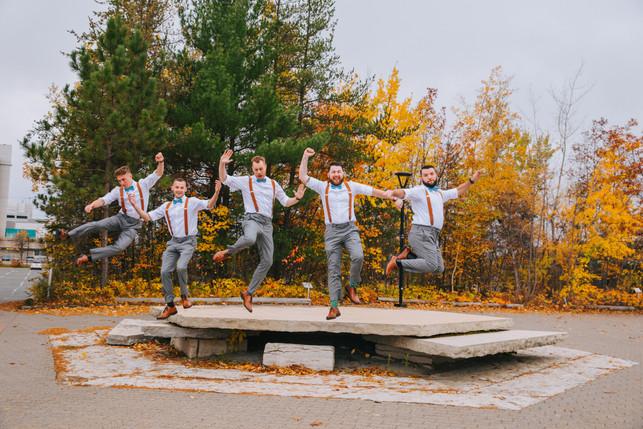 Turcotte Wedding-19.jpg