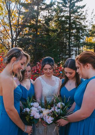 Turcotte Wedding-72.jpg