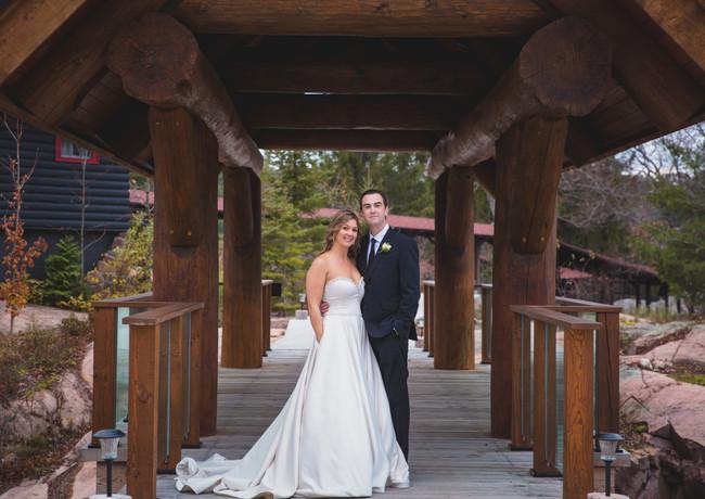 Bride and Goom-19.jpg