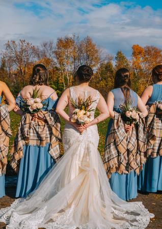 Turcotte Wedding-67.jpg