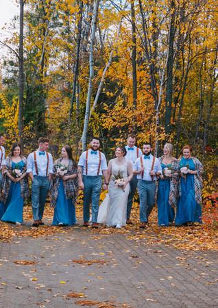Turcotte Wedding-96.jpg