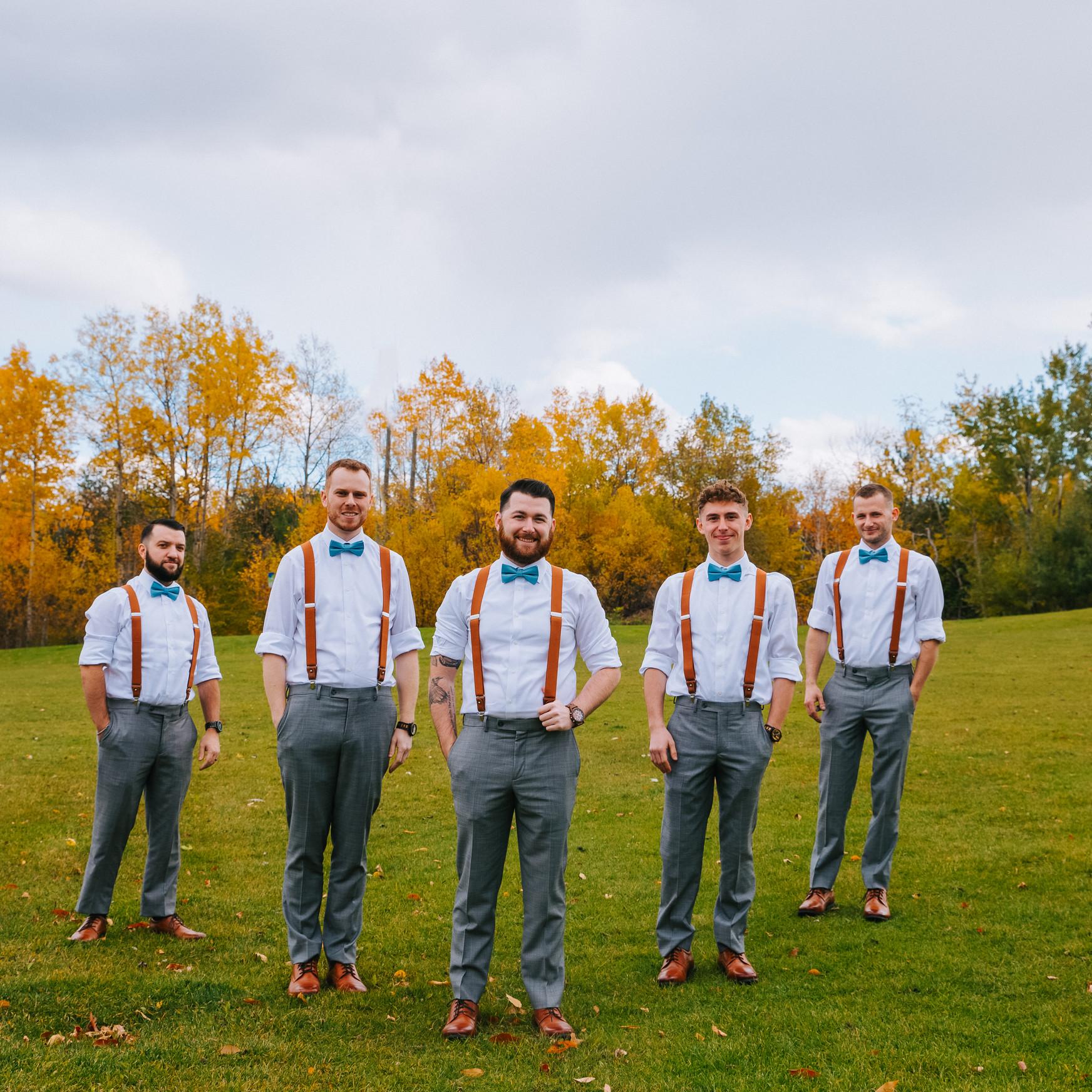 Turcotte Wedding-1.jpg