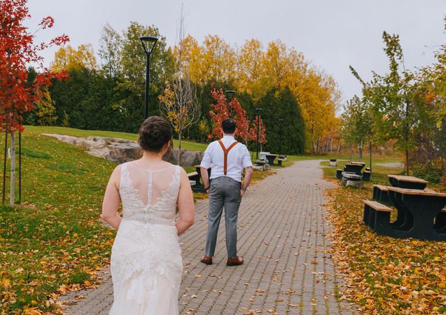 Turcotte Wedding-34.jpg