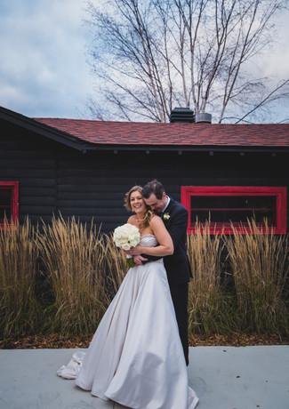 Bride and Goom-13.jpg