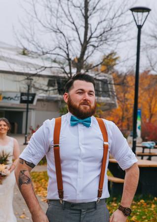Turcotte Wedding-32.jpg