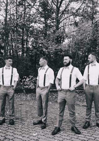 Turcotte Wedding-14.jpg