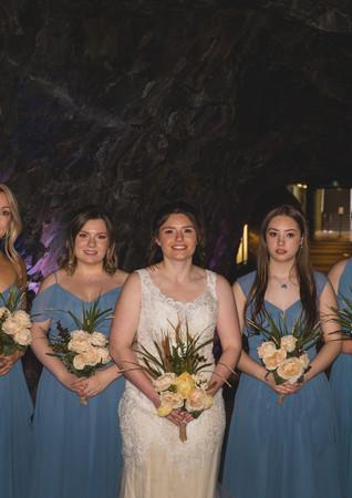 Turcotte Wedding-47.jpg