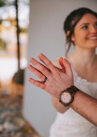 Turcotte Wedding-124.jpg