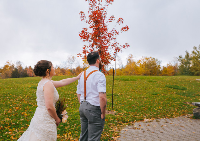 Turcotte Wedding-36.jpg