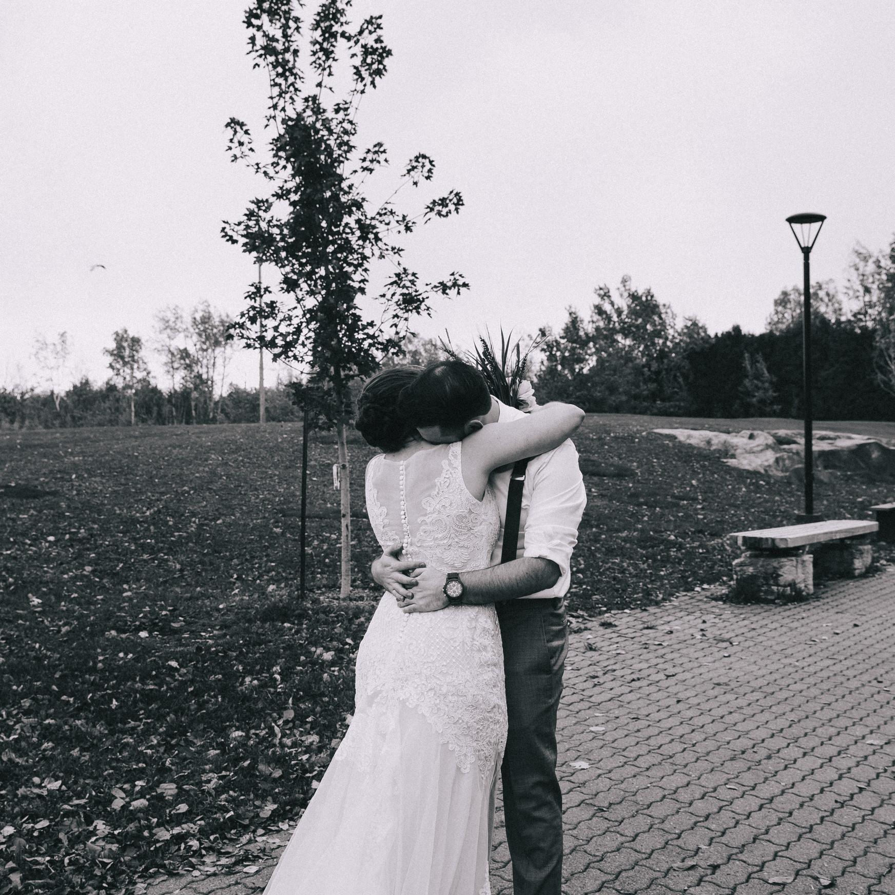 Turcotte Wedding-43.jpg