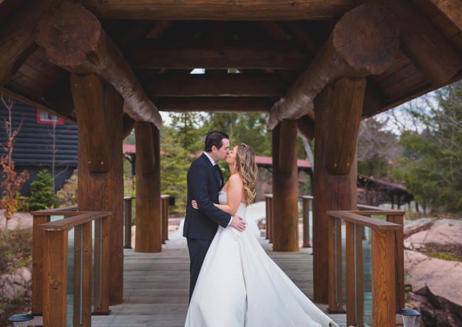 Bride and Goom-20.jpg